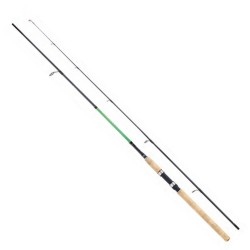 Robinson Kinetic Trout 2.40m